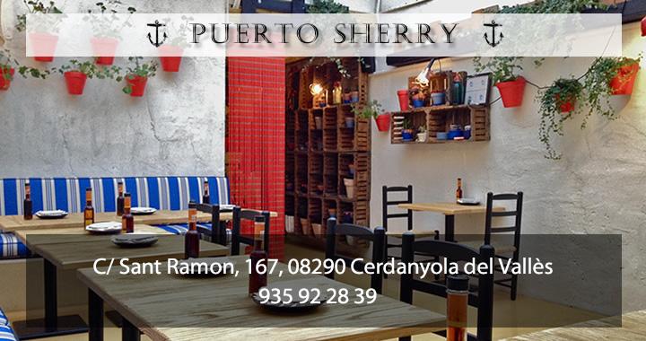 Puerto_Sherry