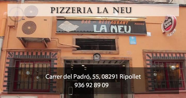 pizzeria_laneu_ripollet