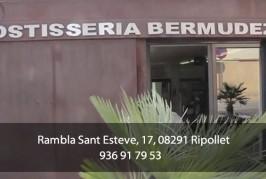 Rostisseria Bermudez