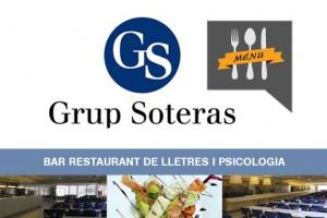 Bar_restaurant_lletres_menudiari