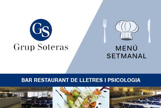 Bar_restaurant_lletres_menusetmanal
