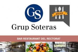 Bar_restaurant_rectorat_menudiari