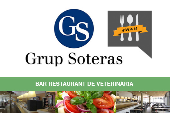 Bar_restaurant_veterinaria_menudiari
