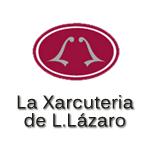 La Xarcuteria de L.Lazaro